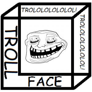 3dtrollfacecube1