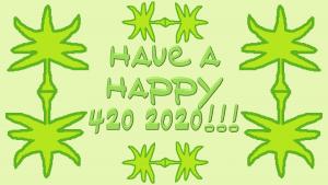420-2020