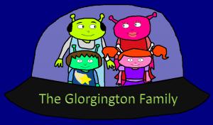 alienfamily