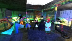 alxala_city_party