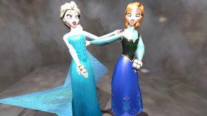 alxala_frozen_sisters