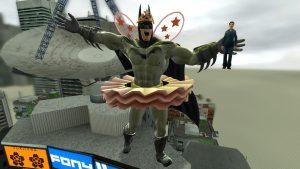alxala_giant_batman