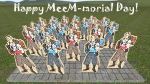 alxala_meemorial_day