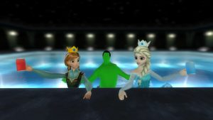 alxala_pool_party