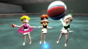alxala_pool_party_princesses