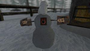 alxala_snow_soldier