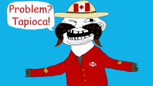 canadianrockiestrollface