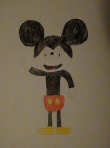 drawingblogpic (mickey)