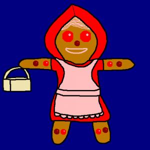 gingerbreadhood