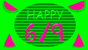 happy69