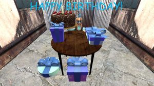 happybirthday2019