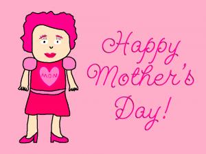 mothersdaypict