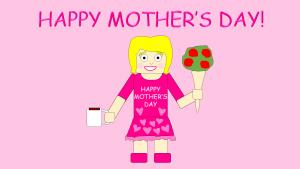 mothersdaypict2