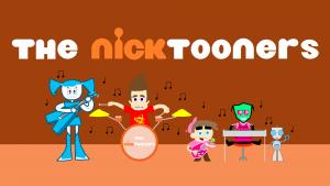 nicktoonsrockband