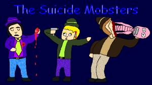 suicidemobsters
