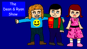 thedeanandryanshow