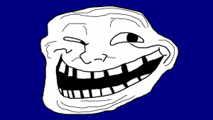 trollfacepicture1