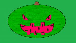 watermelonjack1