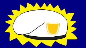 whitebillhat