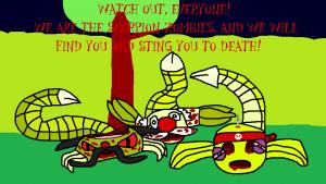 zombiescorpions1