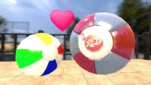 alxala_beach_ball_love