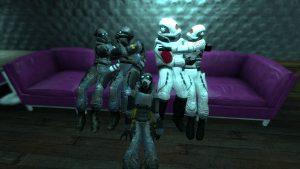 alxala_combine_stripclub