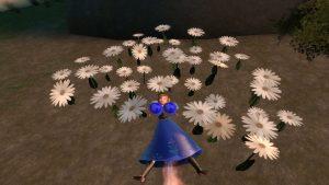 alxala_flowers