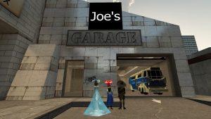 alxala_garage