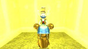 alxala_gold_throne