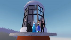 alxala_lighthouse