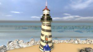 alxala_lighthouse_lover