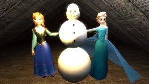 alxala_new_snowman