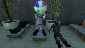 alxala_combine_pool_party