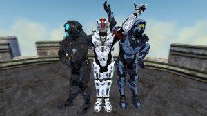 alxala_combine_spartans