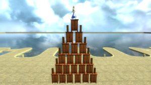 alxala_furniture_pyramid