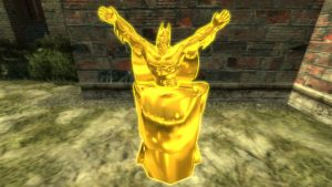 alxala_golden_batman