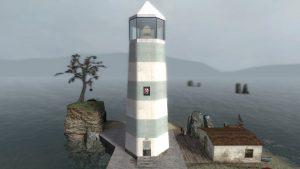 alxala_new_lighthouse