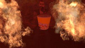 alxala_popcorn_biker