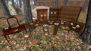 alxala_furniture
