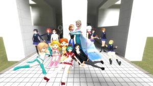 alxala_high_school_reunion
