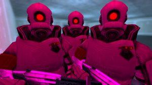 alxala_pink_combine