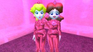 alxala_pink_princesses