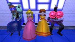alxala_princesses