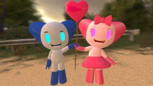 alxala_robotboy_and_robotgirl