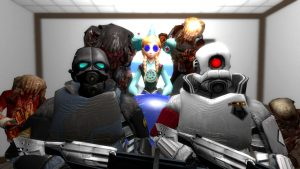 alxala_soldiers_and_zombies