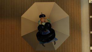alxala_top_of_the_umbrella