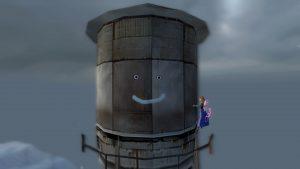 alxala_water_tower_buddy