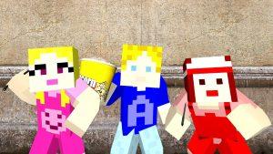 alxala_minecraft_gang