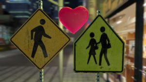 alxala_ped_crossing_love