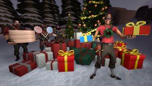 christmasposter